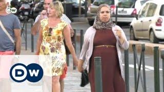 Corsica: Assaults on Muslims | Focus on Europe