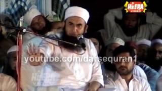 Lyari HD Maulana Tariq Jameel High Qlty Video & Sound (facebook.com/darsequran1)31July 2011