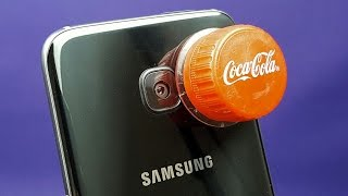 5 Smartphone Life Hacks