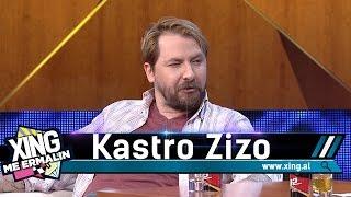 Xing me Ermalin 32 - Kastro Zizo