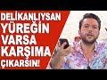 Murat Başoğlu, Ece Erken ve yapımcıy...mp3