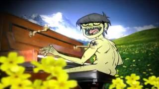 Gorillaz YTP- what