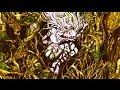 Zirkomania 2014 feat. Raja Tinjovatamamp3