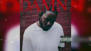 Kendrick Lamar - LOVE [love me] lyrics