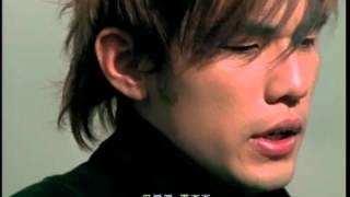 Jay Chou周杰倫【晴天 Sunny Day】-Official Music Video