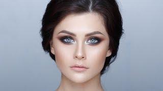 Stunning Makeup Trends You
