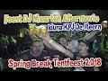 Spring Break Tentfeest 2018 Iduna KPJ De...mp3