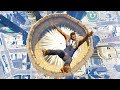 GTA 5 Jumps/Falls Ragdolls Compilation #...mp3