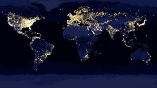 Combining satellite imagery and machine learning to predict poverty