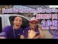 Kermis FM 2018 Feest DJ Maarten Aftermov...mp3