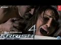 Krrish 4   Trailer  Hrithik Roshan , Pri...mp3