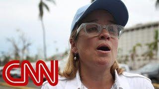 San Juan mayor to Trump: You don