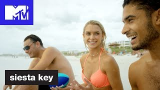You Are Here | Siesta Key Premieres Monday July 31st + 10/9C | MTV
