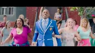 Little People by Todrick Hall