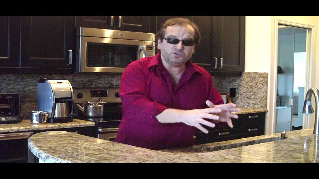 Авито купить недорого жилье в сша штат флорида