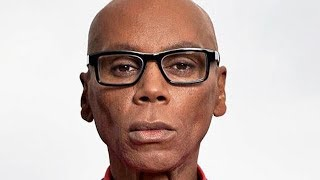The Story Behind RuPaul And His Husband