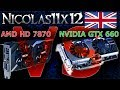 AMD HD 7870 vs NVIDIA GTX 660 [REUPLOAD]mp3