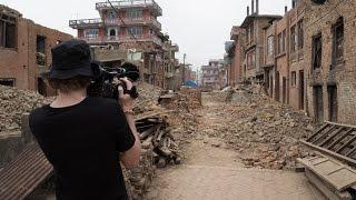 StukTV voor Nepal [SPECIAL]