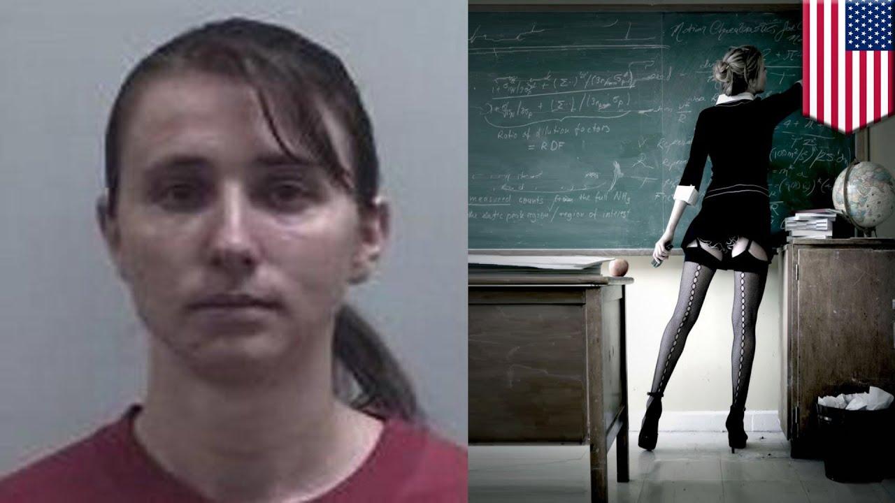 Преподавательница по музыке соблазнила ученика онлайн 18 фотография