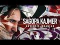 Sagopa Kajmer - Güvensiz İnsanlar (Off...mp3