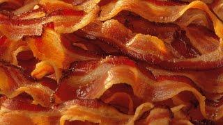 Top 10 Deliciously Unhealthy Foods