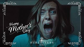 Hereditary | Happy Mother