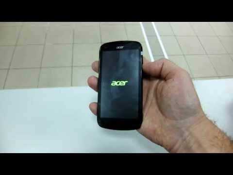 Тачскрин Acer V370 сенсор. Как заменить стекло на Acer E2 как разобрать How to replace sensor on E2?