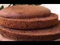 Kakaolu Biskvit.Şokoladlı ürək tortu...mp3