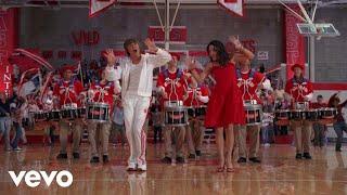 High School Musical Cast - We