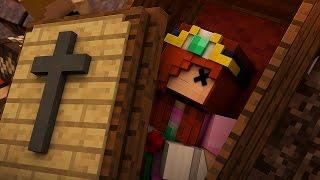Minecraft - VARO 4 #28 | DAS ENDE!