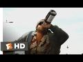 Hancock (2008) - Drunk Heroism Scene (1/...mp3