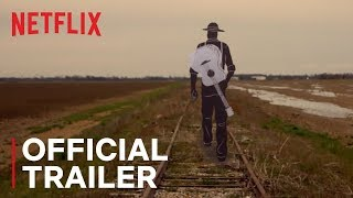ReMastered: Devil at the Crossroads   Official Trailer [HD]   Netflix