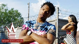"""Lil Baby Feat. Starlito """"Exotic"""" (WSHH Exclusive - Official Music Video)"""