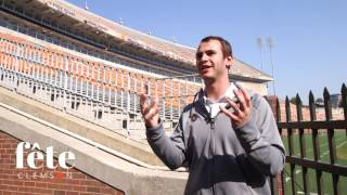 Hunter Renfrow #13