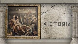 Arcangel ➕Tory Lanez - Victoria [Official Audio]