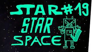 StarStarSpace #19 - Das Kind