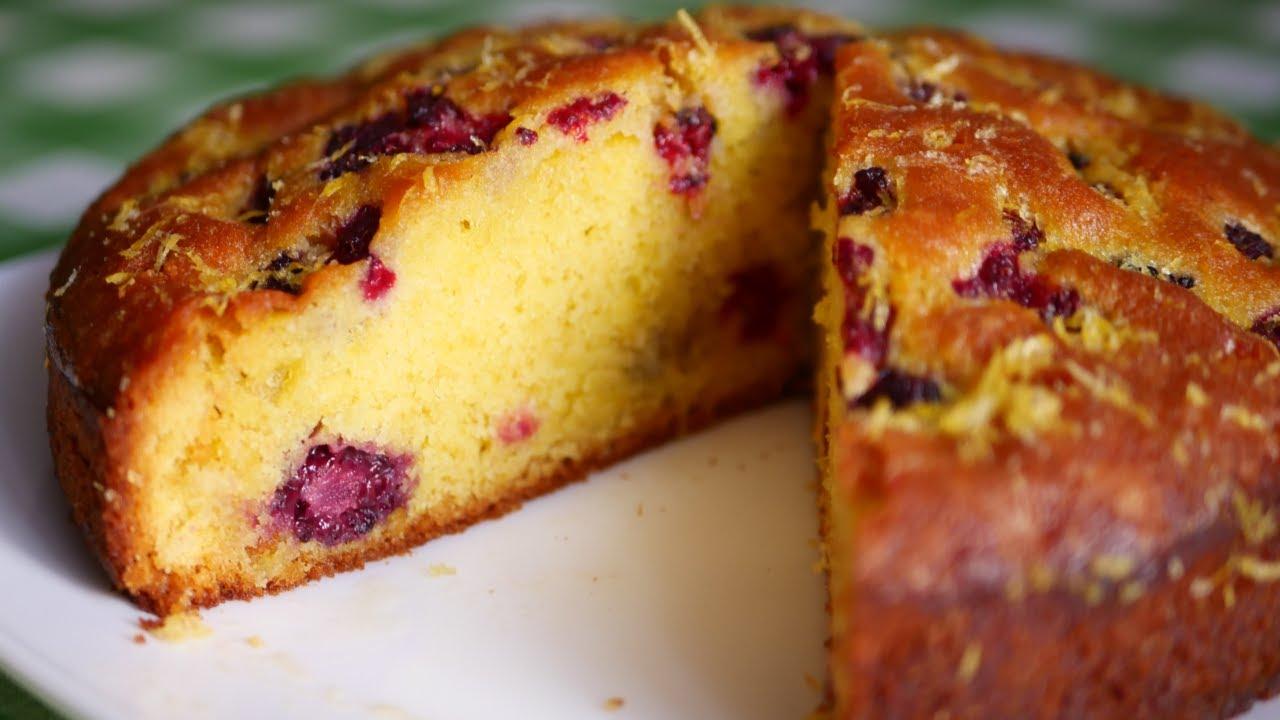 Рецепты вкусные и недорогие пироги
