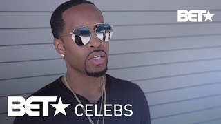 Safaree Reacts After Meek Mill And Crew Tried To Jump Him