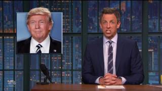 Best of Late Night June 22nd