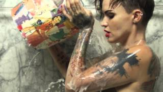 Break Free - Ruby Rose