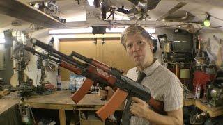 Weaponizing a Tuk Tuk (Far Cry 4)