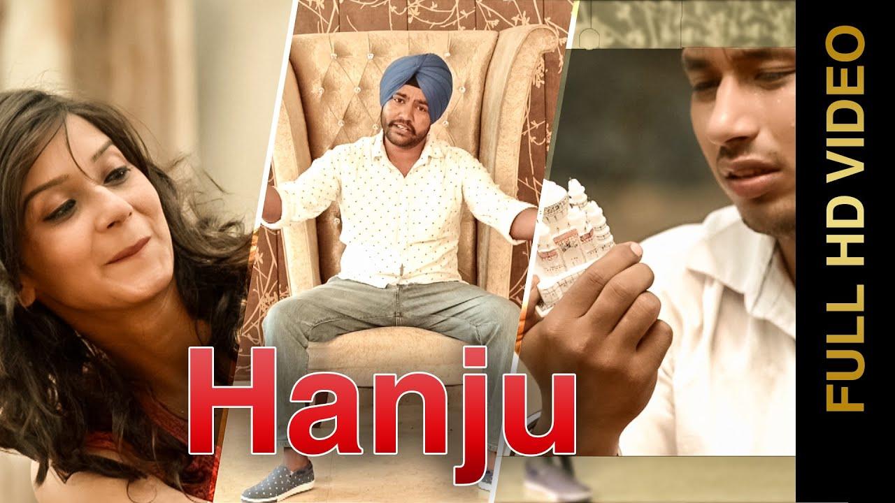 dildariyaan punjabi full movie download hd