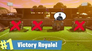 *NEW* FIND THE HIDDEN SKULL TROOPER GAMEMODE! NEW PLAYGROUND MODE IS INSANE! (CUSTOM)
