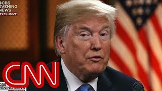 Trump: I don