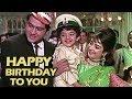 Hum Bhi Agar Bachche Hote, Happy Birthda...mp3