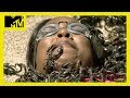 6 'Fear Factor' Moments That'll Ma...mp3