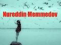 Nureddin Memmedov - nergizim qizil gulummp3