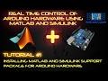 TUTORIAL #1 INSTALLING MATLAB AND SIMULI...mp3