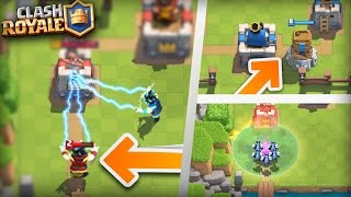 21 Clash Royale Myths That Turned Out To Be True