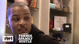 T.I. & Tiny: The Family Hustle | Season 6 Official Super Trailer | Premieres April 17th 10/9c | VH1